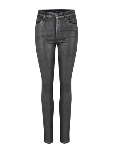 J BRAND JEANS - Maria in Silver Lament