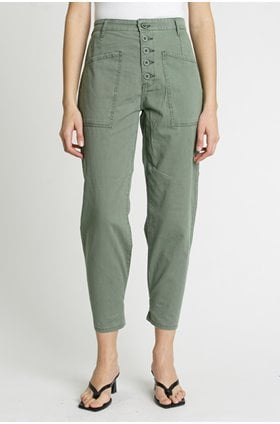 tammy trousers colonel