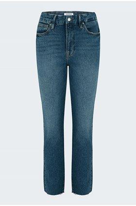 good classic jean in blue 510