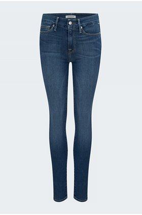 good legs jean in blue 004