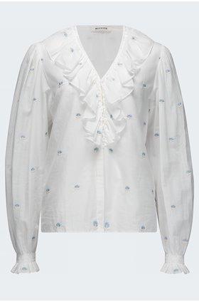 dave blouse in ciel
