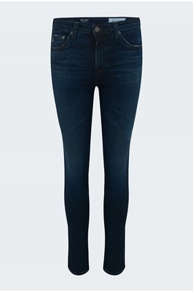 prima ankle jean in 3 years high rise