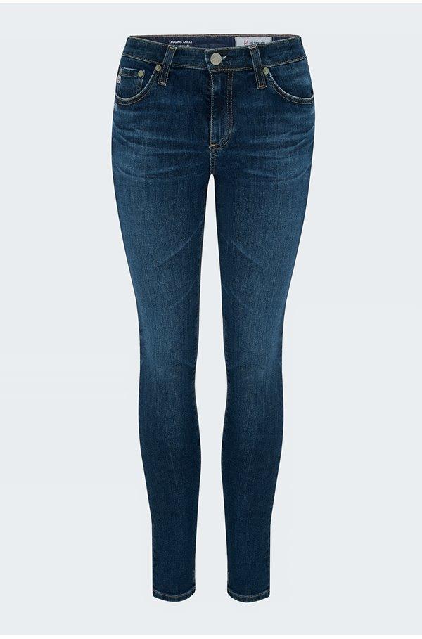 legging ankle jean in 10 years alliance