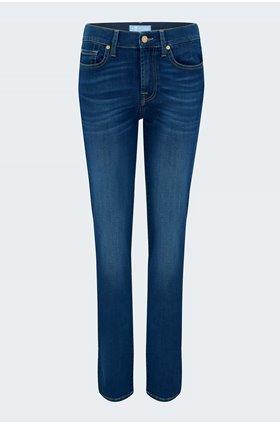 roxanne skinny jean in duchess