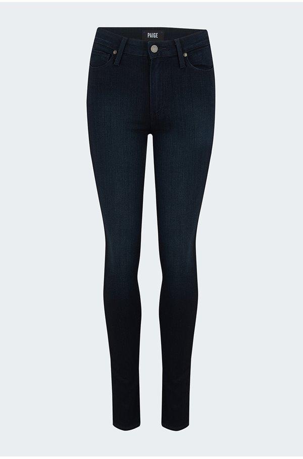 margot skinny jean in tonal mona