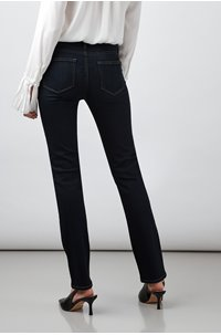 hoxton straight transcend jean in mona
