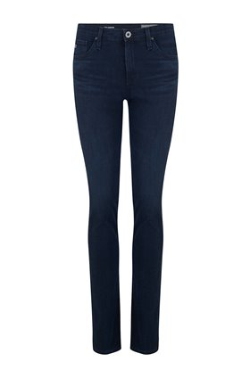 AG Jeans Harper jean in indigo excess