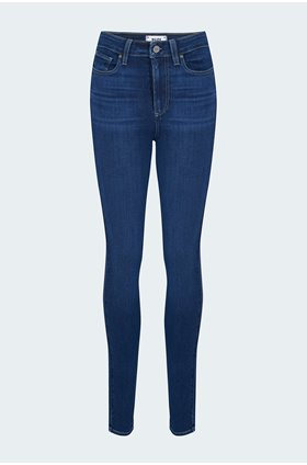 margot skinny jean in brentwood