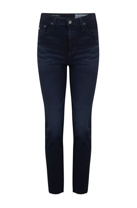 AG Jeans Isabelle Jean in 3 Yrs Enquire