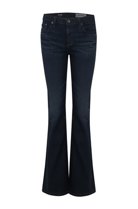 "AG Jeans The Angel 32"" Jean in 3 Years Enquire"