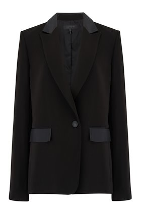 Rag and Bone RYLIE BLAZER