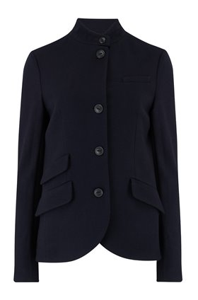 Rag and Bone SLADE BLAZER