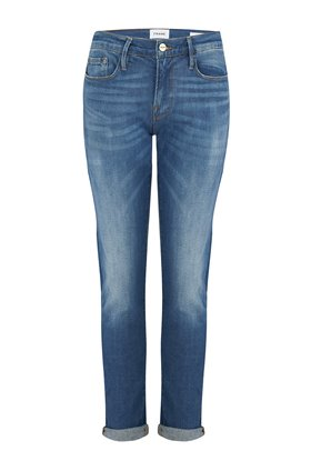 LE GARCON BOYFRIEND JEAN IN RILEY