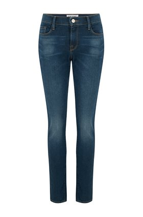 Boyfriend Jeans For Women Best Boyfriend Jeans Slim Boyfriend Jeans