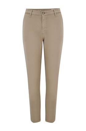 the caden trouser in parched trail