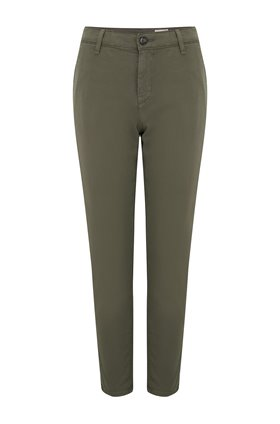 the caden trouser in portobello road