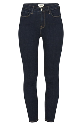margot skinny jean in midnight