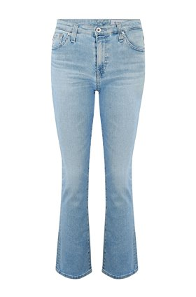 jodi crop jean in 26 years skylight