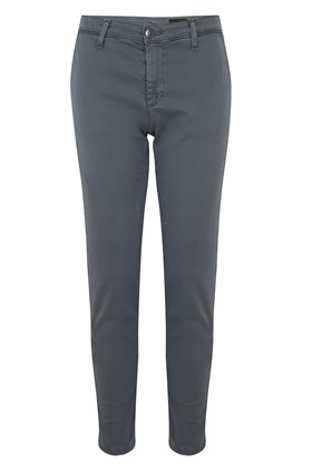the caden trouser in sulfur folkestone
