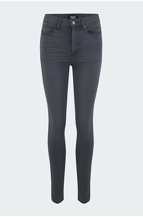 margot skinny jean in smokey night