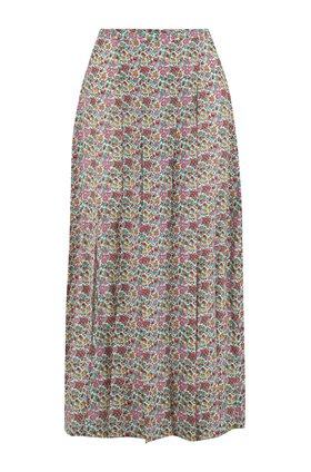 georgia skirt in driving miss daisy