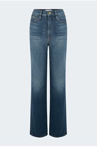 le jane straight jean in dorsey