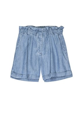 monty shorts in medium vintage