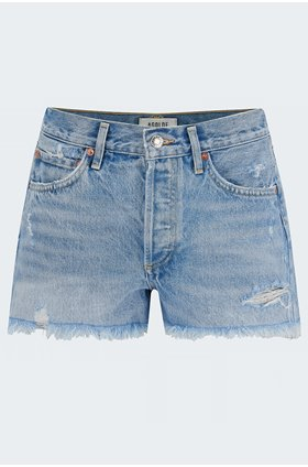 parker shorts in swap meet
