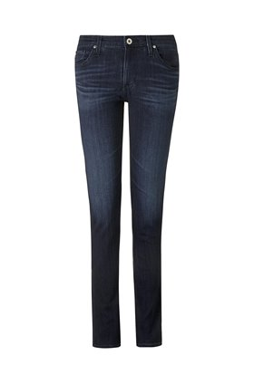prima ankle jean in gallant