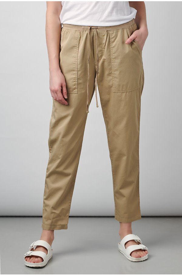 misty trousers in sand