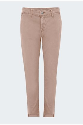 caden trouser in sulfur infinite mauve