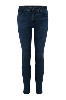 AG Legging Ankle Jean in Striking