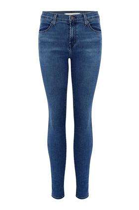 983d1f6e3920 J Brand Maria Skinny Jean in Earthy