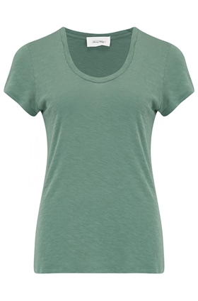 Jac48 Jacksonville T-Shirt in Mojito