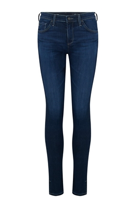 AG Legging Jean in Concord