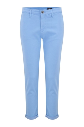 AG Jeans Caden Trouser in Tropic Air