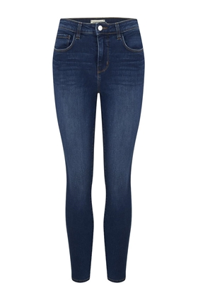 Margot Skinny Jean in Tuscan