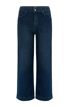 Paige Nellie Culotte Jean in Roya