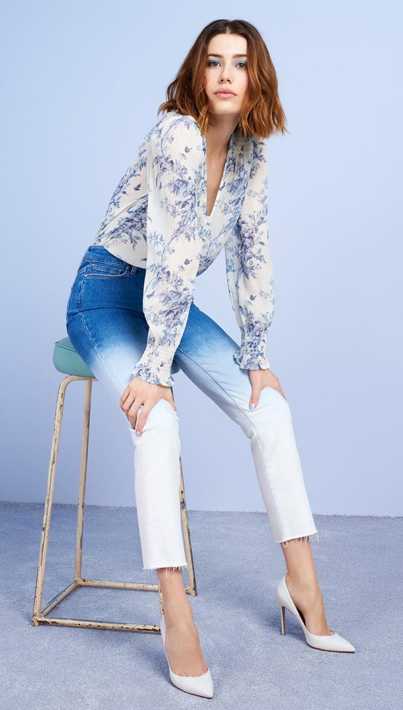 2ec49b771043 Trilogy Stores  Premium Designer Clothing
