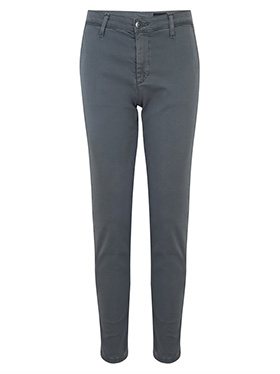 AG JEANS - The Caden Trouser in Sulfur Folkestone