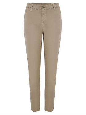 AG JEANS - The Caden Trouser in Parched Trail