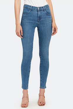 SALE JEANS - All Denim Only £125