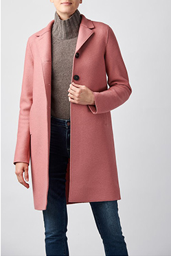 SALE OUTERWEAR - Up to 50% Off
