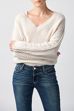 SALE KNITWEAR - Up to 50% Off