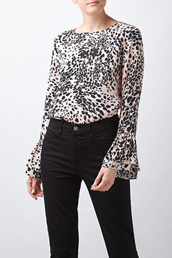 SALE TOPS - Up to 50% Off