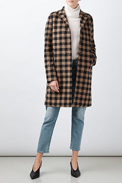 SALE COATS & JACKETS - Up to 70% Off