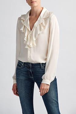 SALE TOPS - Up to 70% Off