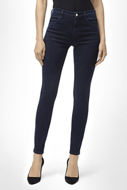 SALE JEANS - Now Only £95
